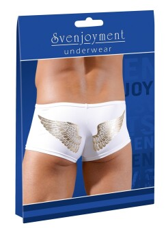 Angel Wing Boxer 2131285 3