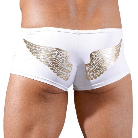 Angel Wing Boxer 2131285