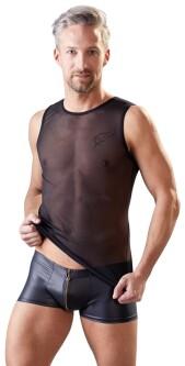 Tule Muscle Shirt 2161168