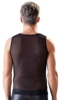 Tule Muscle Shirt 2161168 2