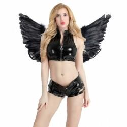 Veren Vleugels AW01-Bram