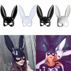 Bunny Mask BM01-Bram