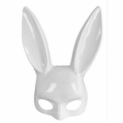 Bunny Mask BM01-Bram 2