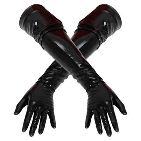 Latex handschoenen 29001491021