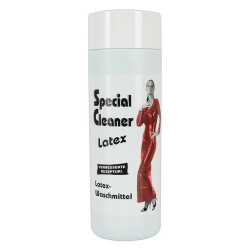 Latex cleaner 630195