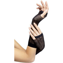 Visnet handschoenen 34872