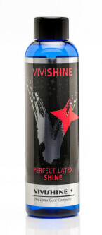 Vivishine Care Vivishine VVS-24