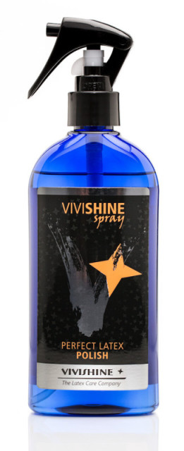 Vivishine Spray Vivishine VWS-12