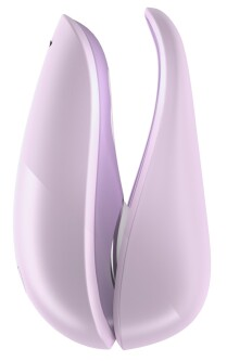 Liberty Lilac 05967950000