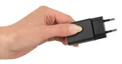 USB-stekker 590746