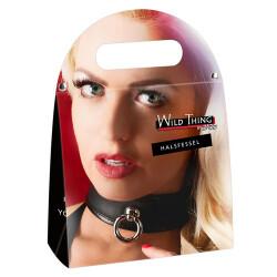 Collar 20300711101 3