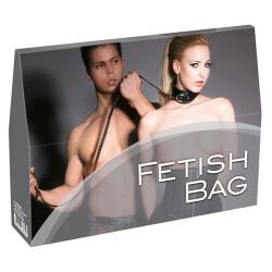 Fetish Bag Surprise 0636258