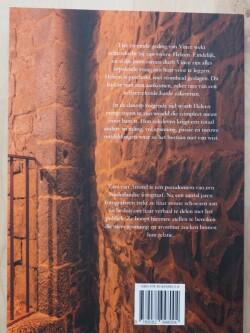 Boek  Heleen ISBN-978-90-829480-0-4 2