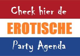 Erotic Party Agenda